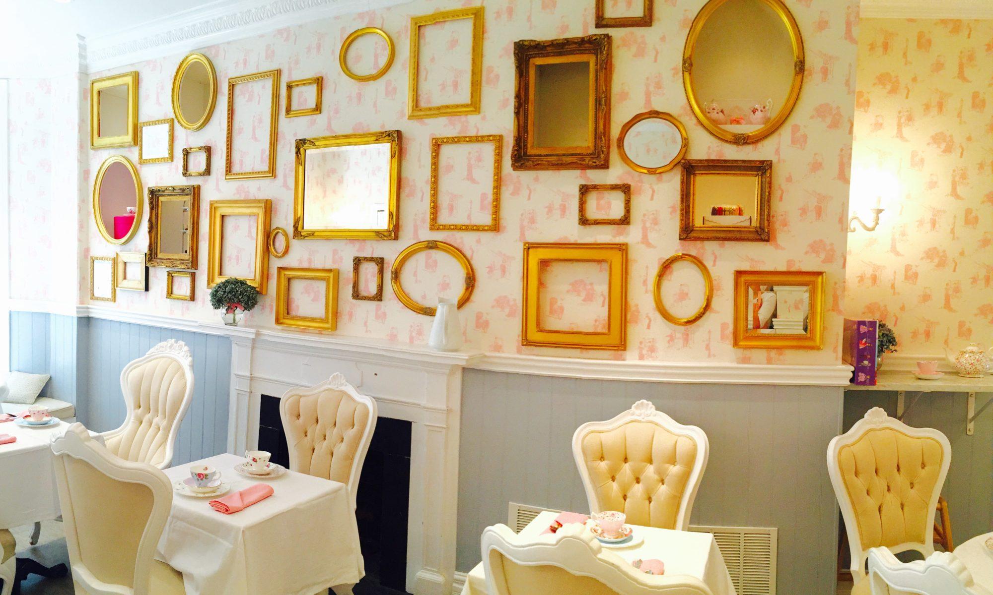 FAQ Lady Camellia Tea room, Home comforts, Tea house
