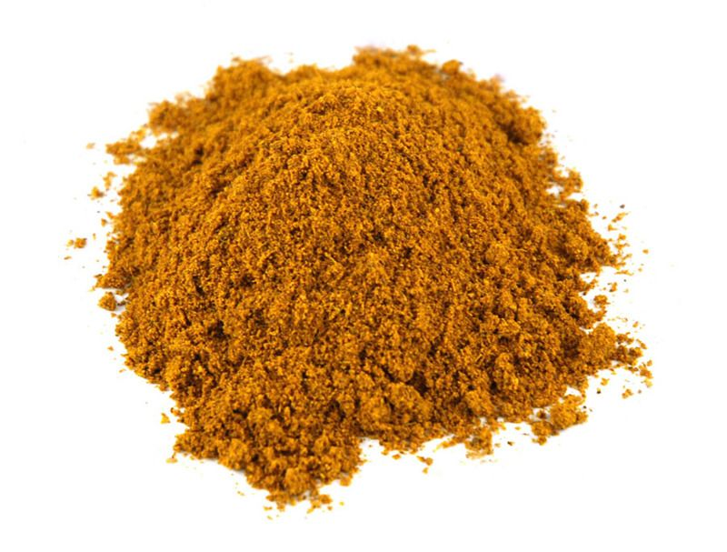 Marrakech Moroccan Spice (Salt-Free) - Spice Blends | Savory Spice Shop