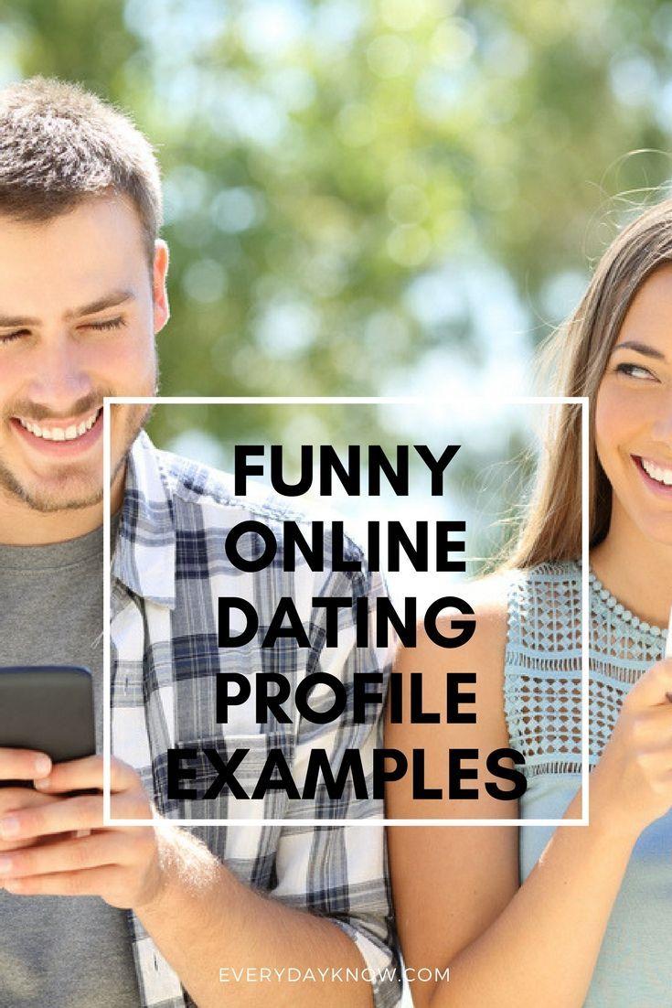 Dating sociale tegn