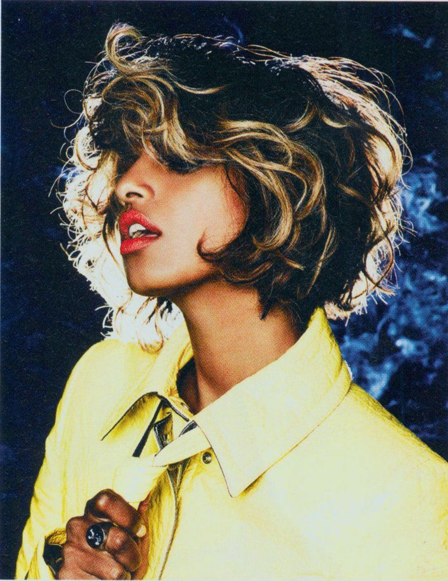 Pin By Kristi Weber On Hair Color Hair Pictures Short