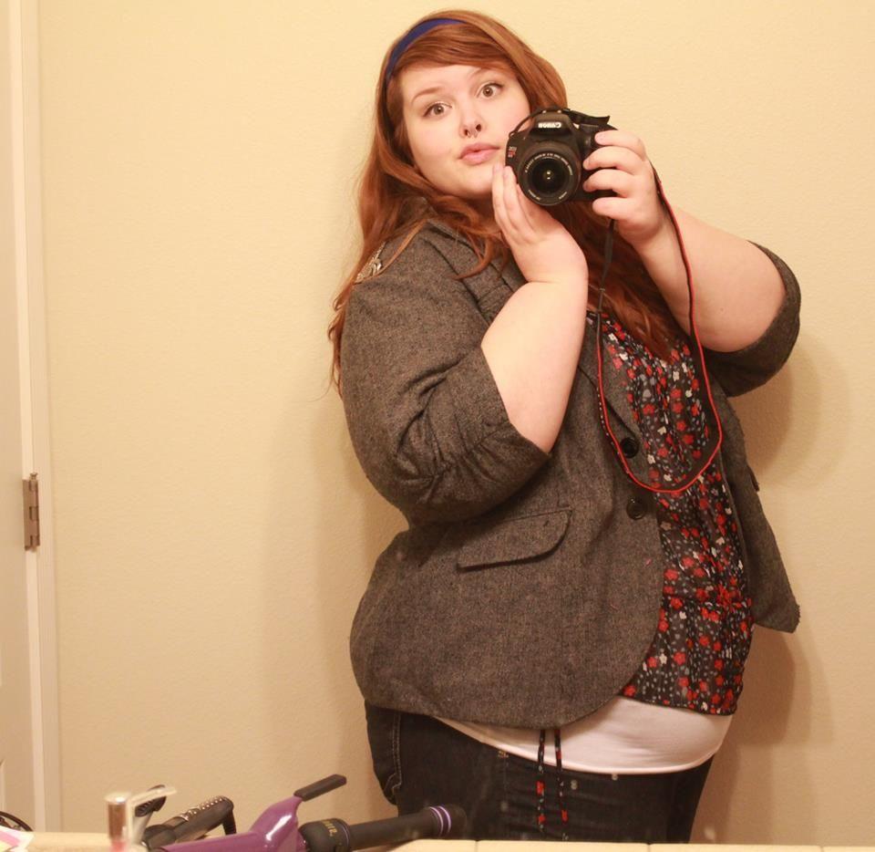 big beautiful women bbw rebecca | thinspiration | pinterest