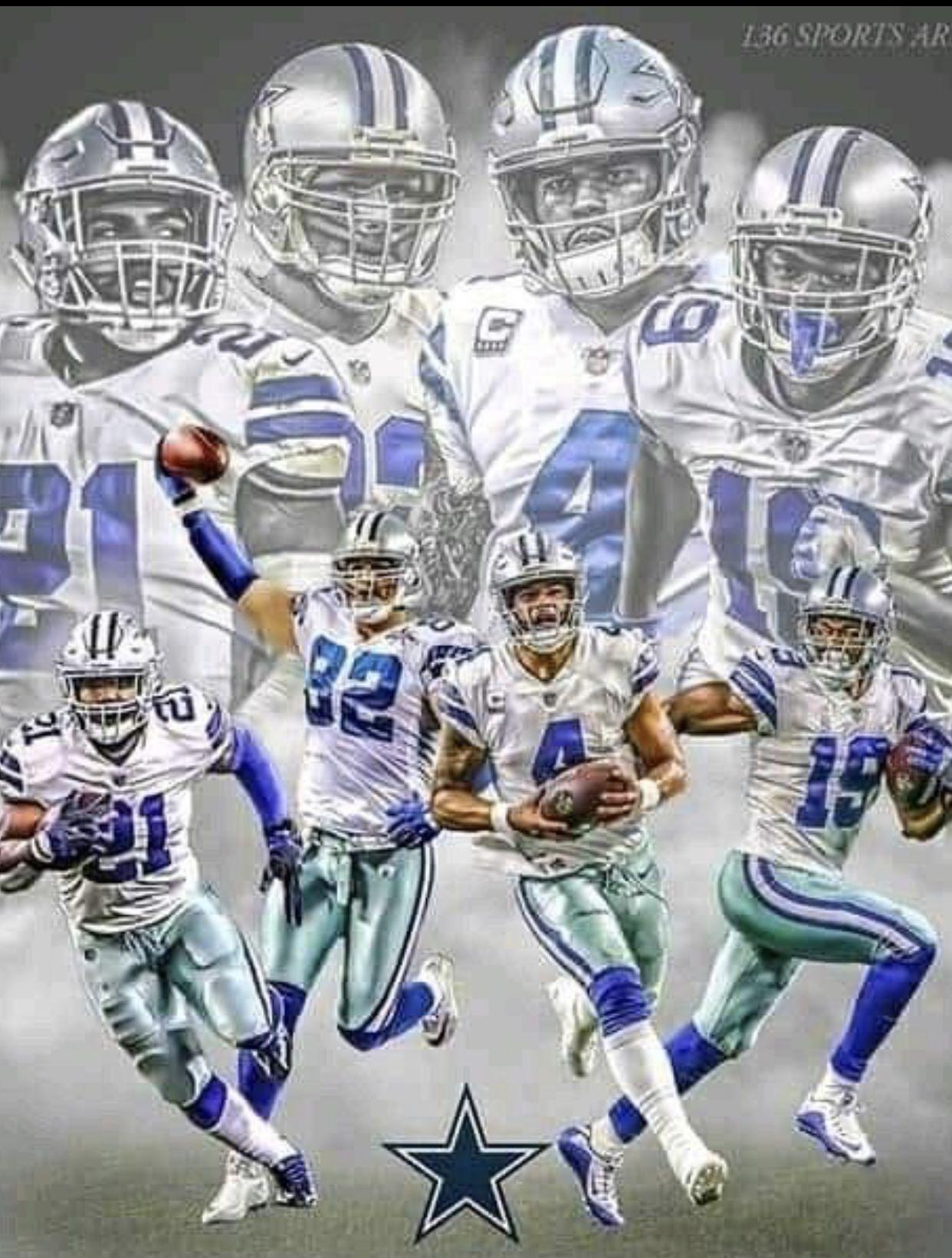 Pin By Michael Henderson On Cowboys Dallas Cowboys Stickers Dallas Cowboys Wallpaper Dallas Cowboys Logo