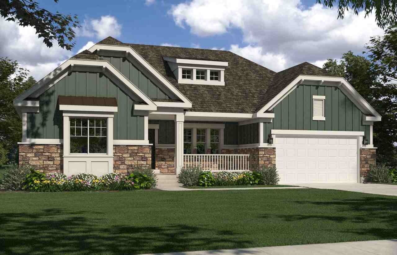 Ivory Homes Has Been Utahu0027s Number One Home Builder For 28 Years. Supplying  New Homes In Salt Lake City, Davis County, Utah County And St. George.