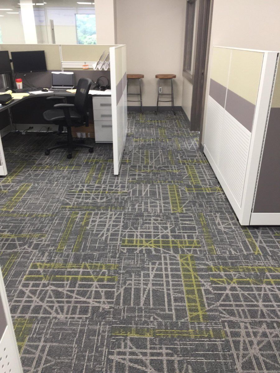Ef Contract S Shift Carpet Tile Color Shf46 Right Click 24 X