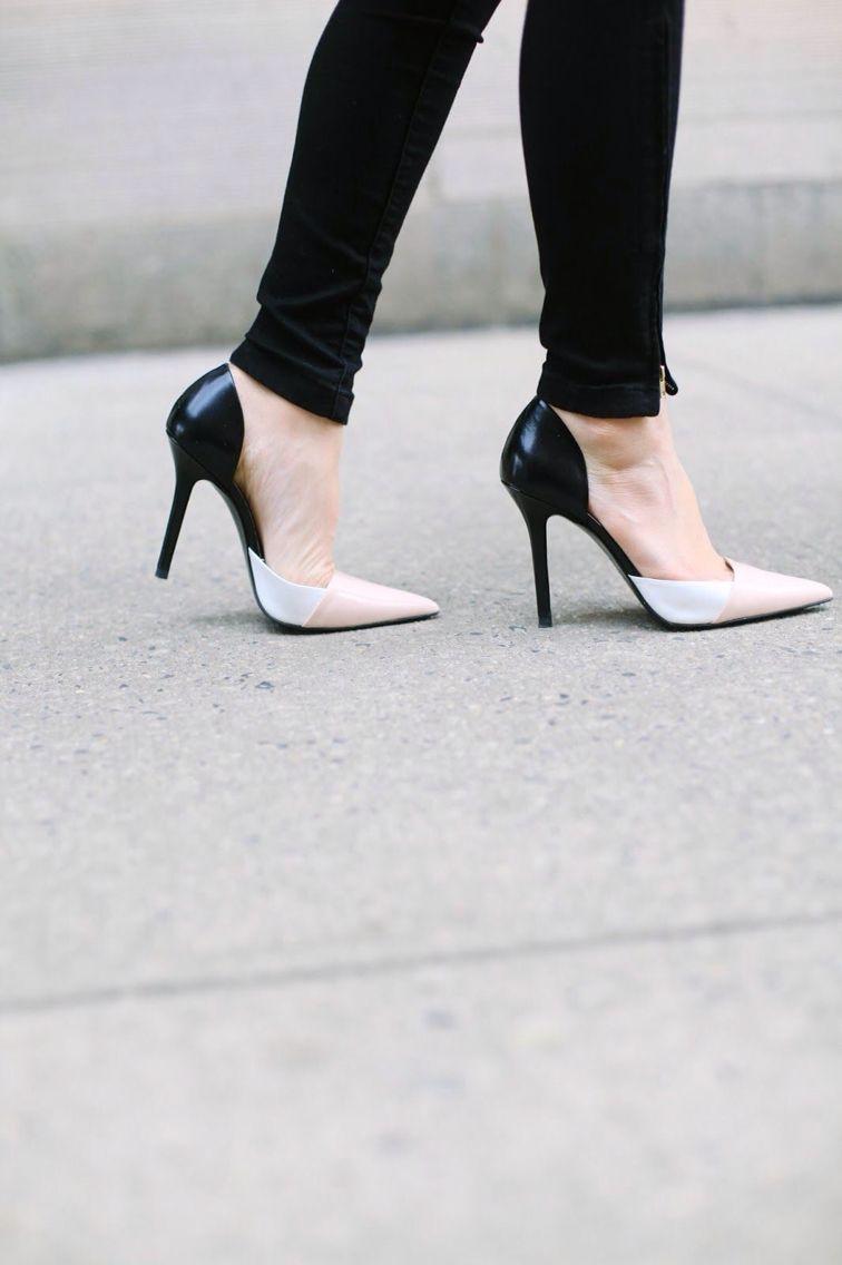 Pin van Britt Reurekas op Shoes | Schoenen, Stiletto's, Hoge
