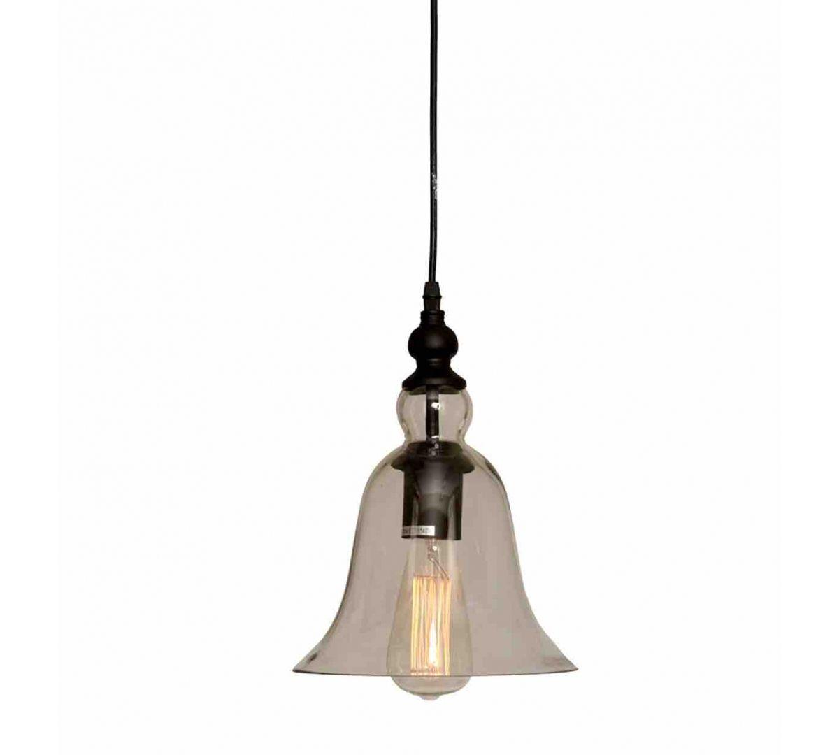 מגה וברק קספר תליה - מנורות תלייה | מחסני תאורה | מחסני תאורה | Pinterest US-64