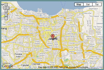 Gambar Peta Jalan Jakarta Lengkap Gambar Peta Jalan Kota Dki Jakarta Pusat Barat Timur Selatan Map Indonesia Perjalanan Kota Peta Jalan
