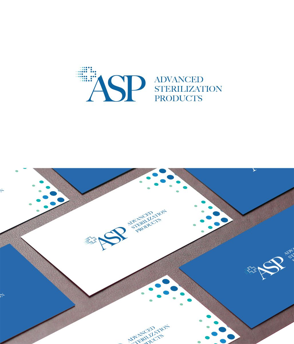 Freelance Logo Design Web Design Graphic Design Designcrowd In 2020 Web Design Logo Design Inspiration Logo Design