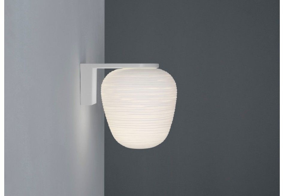 Foscarini rituals parete lighting wall lighting