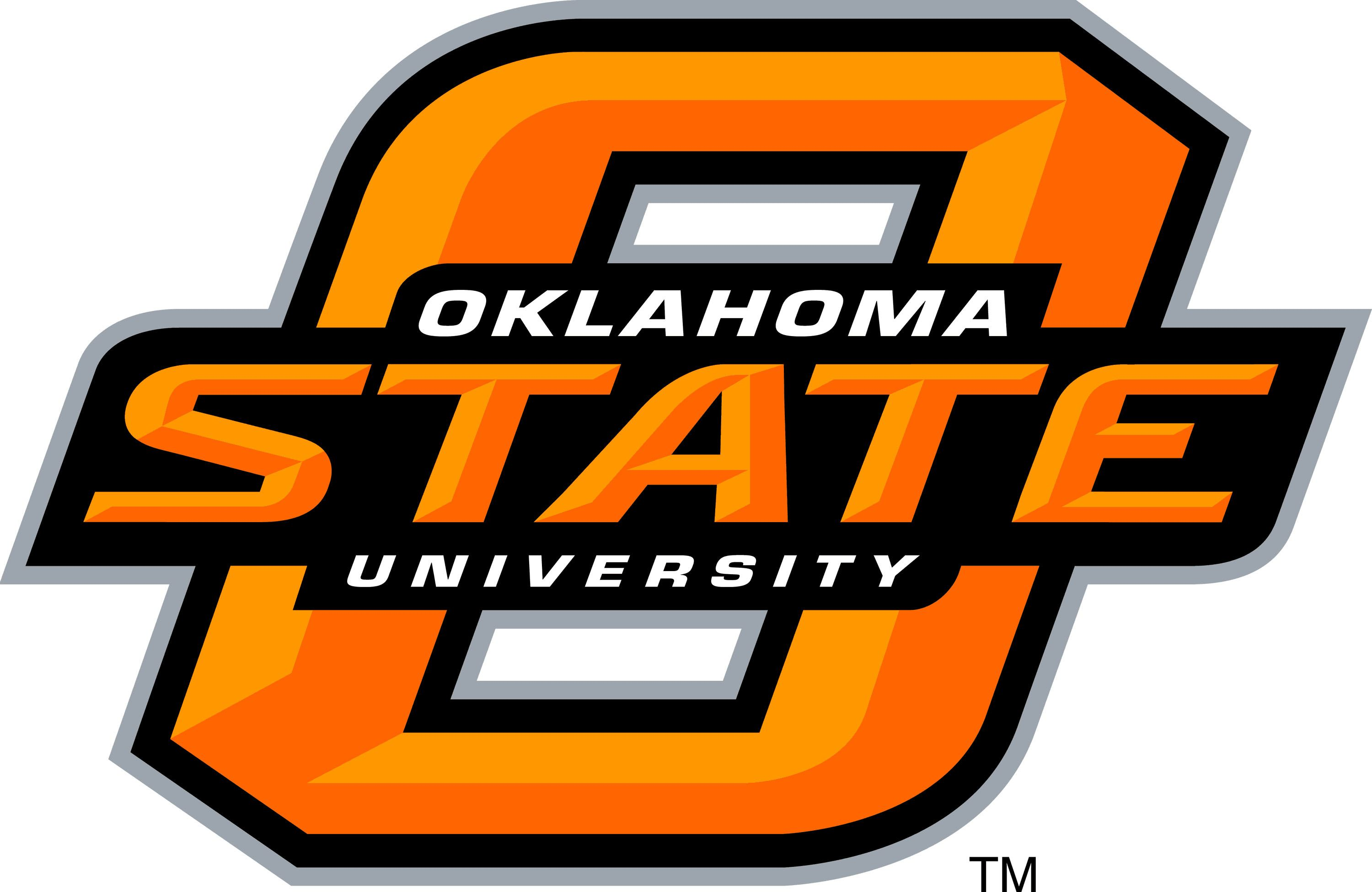 The Soul of College Basketball | I Did Know Once, Only I've Sort ... | Oklahoma  state university, Oklahoma state, Oklahoma state cowboys