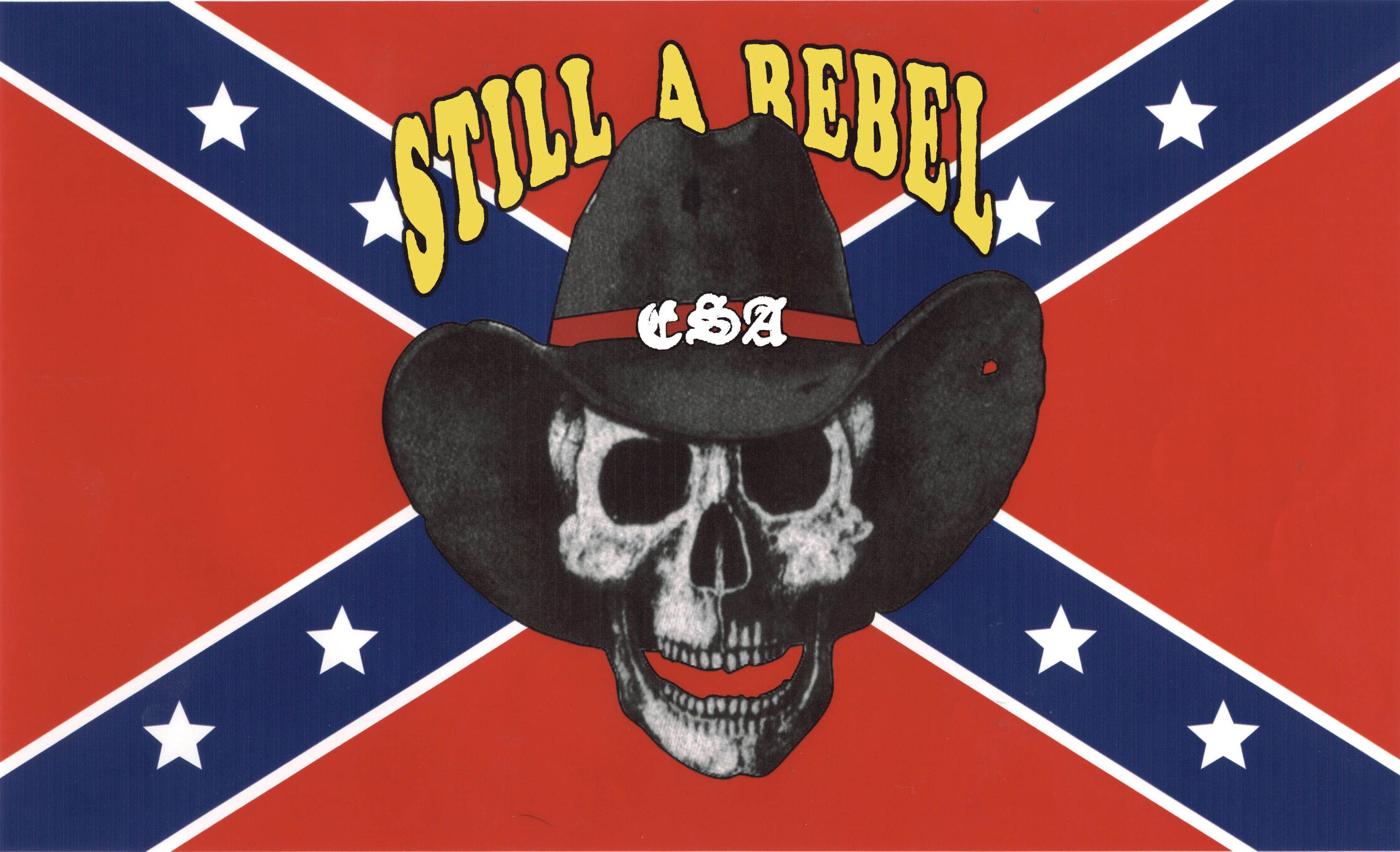 redneck wallpapers flag - photo #21