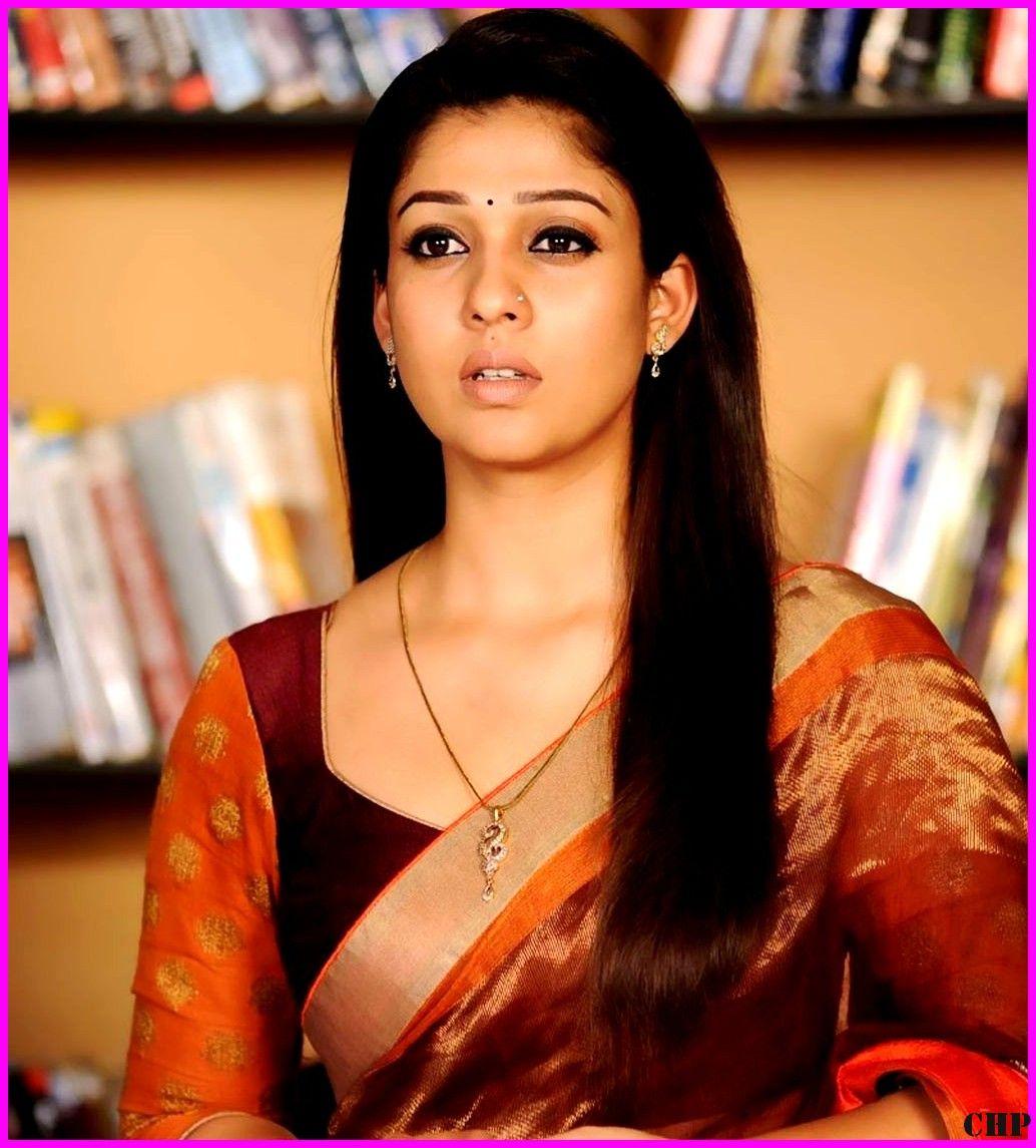 75 Hottest Nayanthara Hot Photos Hd Images Hd Wallpapers Nayan
