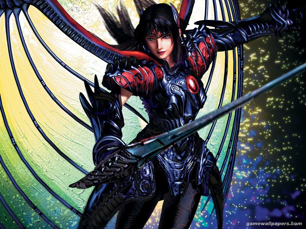 Legend Of Dragoon Wallpaper Top Quality Wallpapers Anime Anime Wallpaper Fantasy Girl