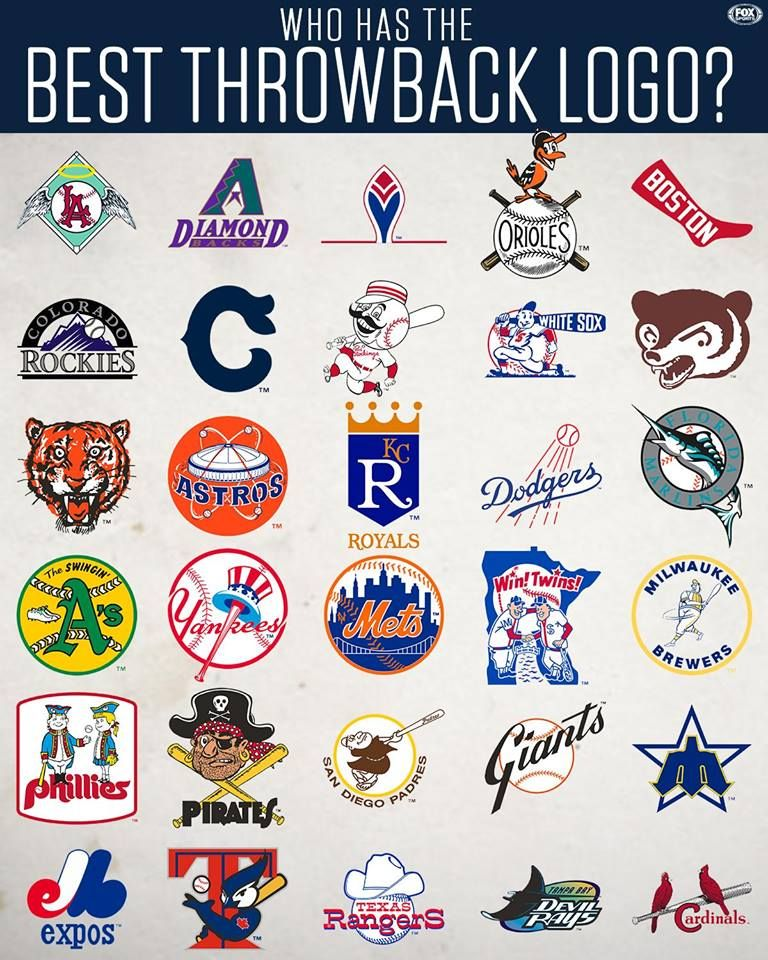 Pin By Todd On Baseball Baseball Teams Logo Mlb Team Logos Mlb Logos