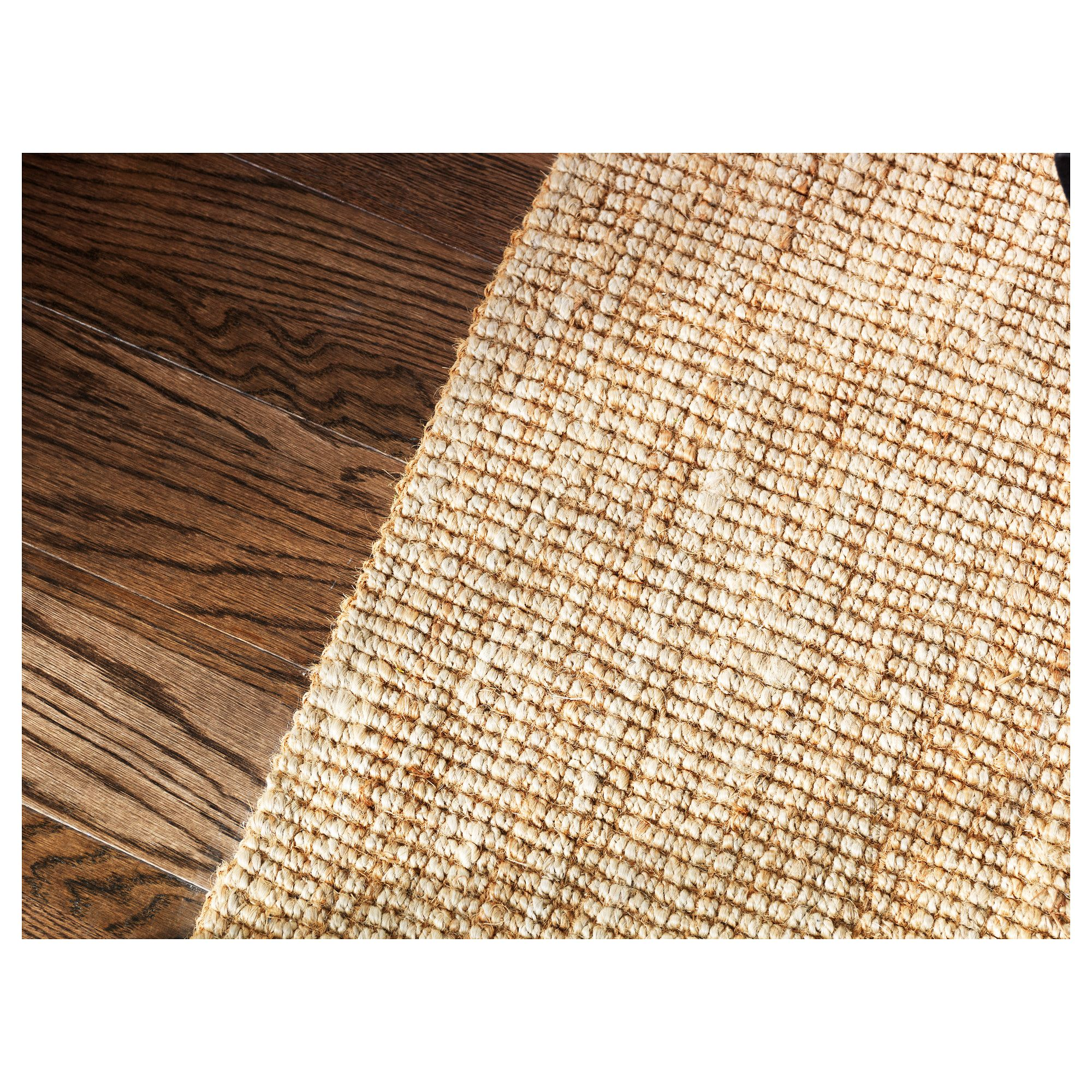 Sisal Rugs Ikea With Well Made Safavieh Natural Fiber Design For Your Livingroom Decor Popular Decor Sisal Rug Natural Fibers