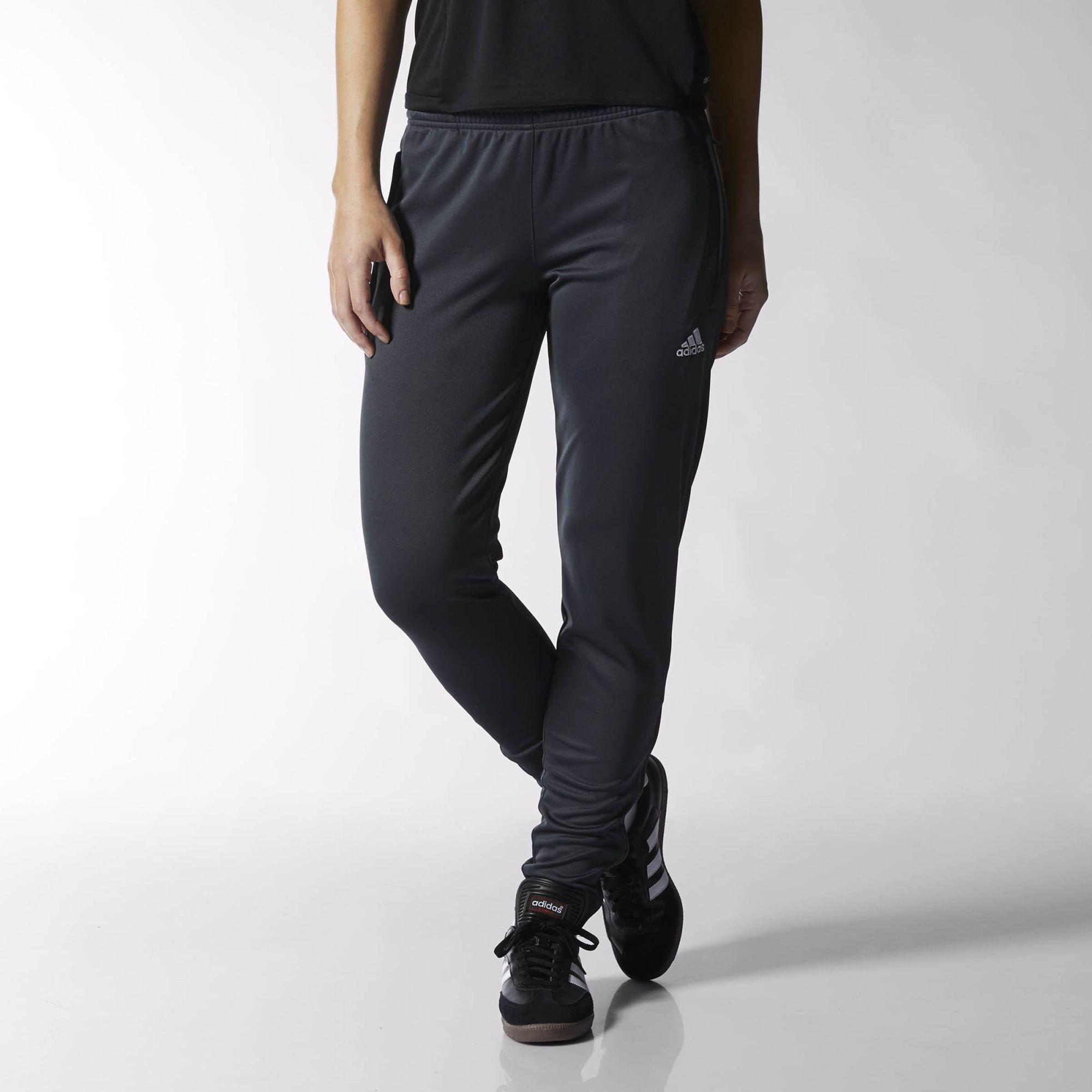 adidas core 15 training jersey