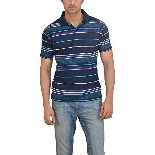 UP-DATE Men's Cotton Polo T-Shirt - Navy UP-DATE http://www.amazon.in/dp/B00VIO5P52/ref=cm_sw_r_pi_dp_cbdzvb0B85ZVY