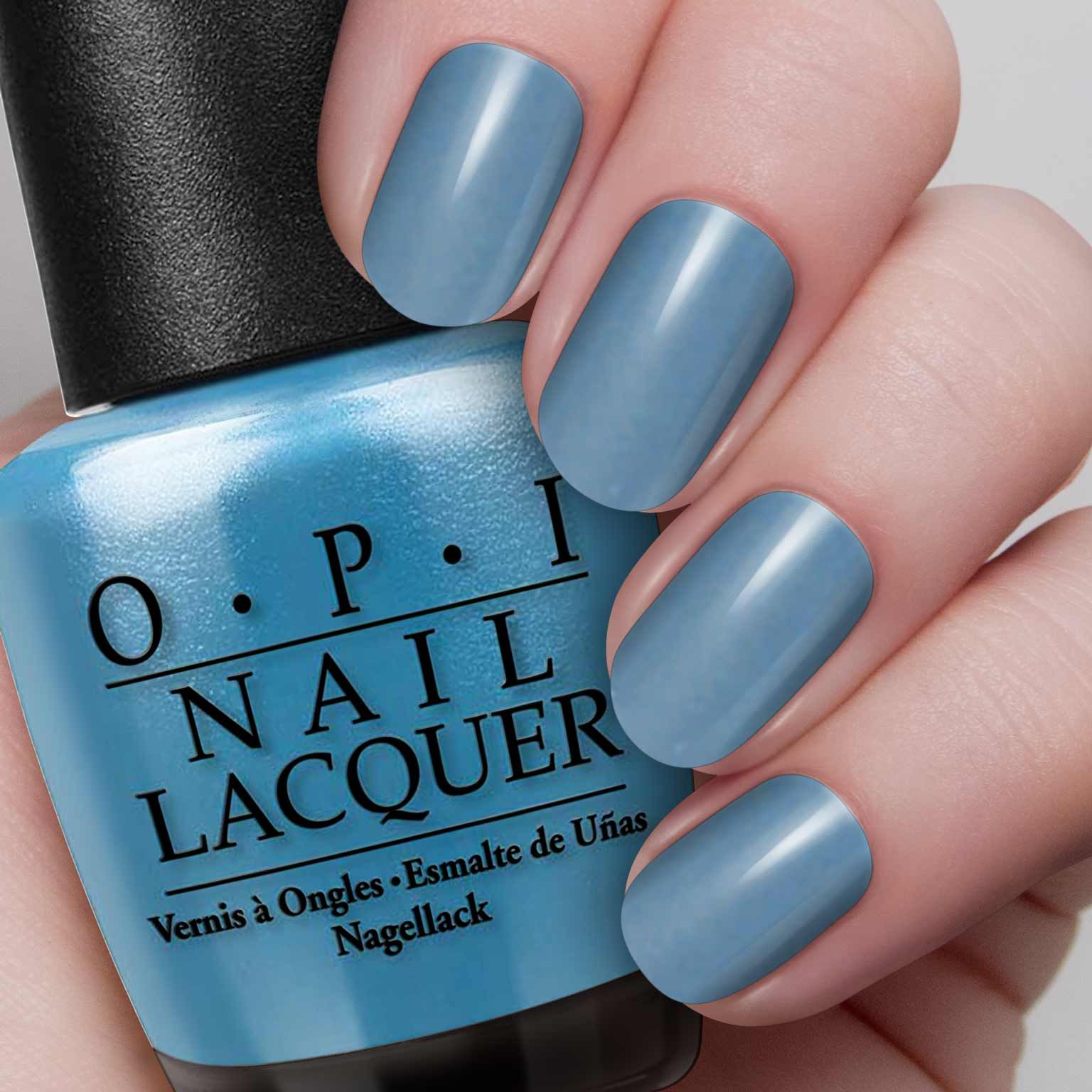 OPI Dining al Frisco | Nail Art | Pinterest | OPI, Nail products and ...