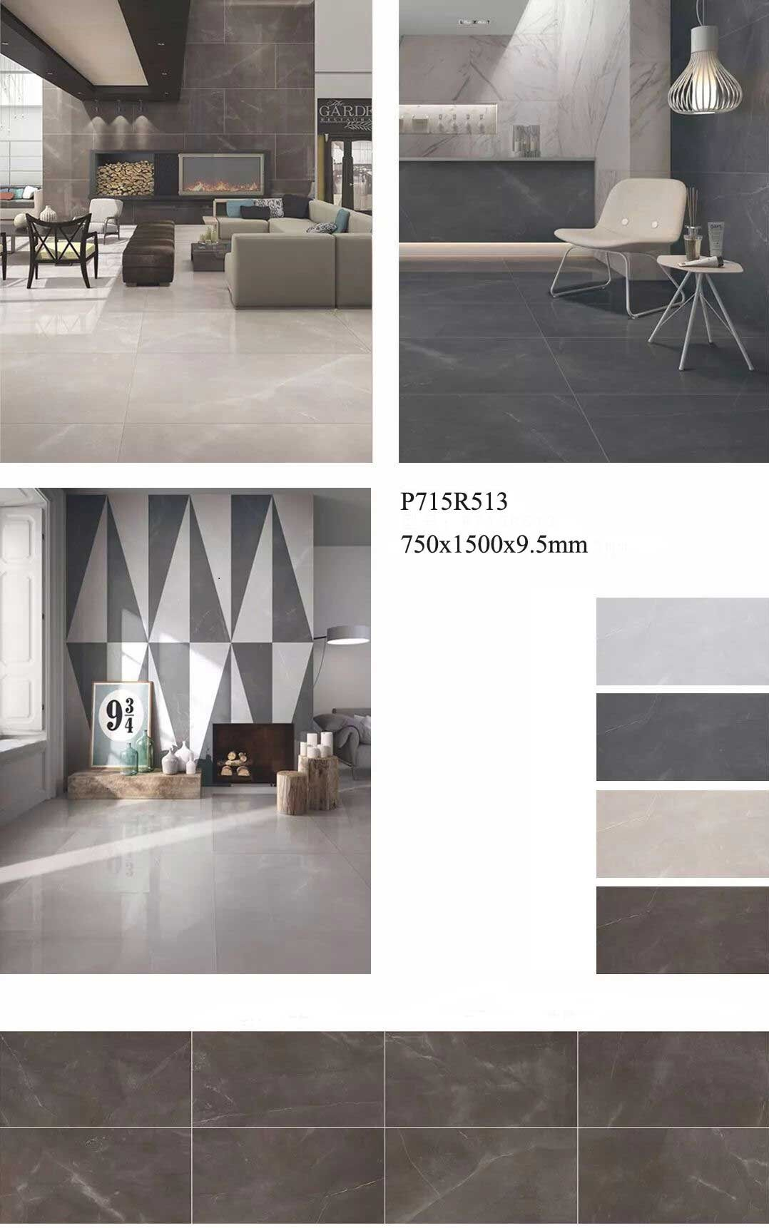 Simple Style Wall Floor Tiles Varied Face Www Ums Factory Com