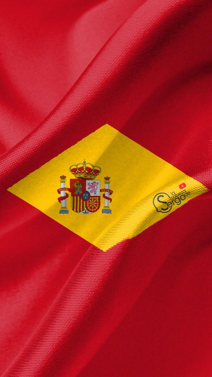 Bandera Espana Brasil Con Imagenes Espana Bandera Espana