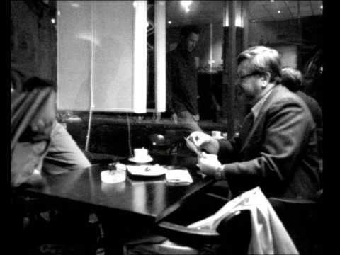 """Olle #Ljungström Jag och min far - #gomusik https://youtu.be/2Nkj40-MOMc . Mer om """"Jag och min far"""" https://sv.wikipedia.org/wiki/Jag_och_min_far ."""