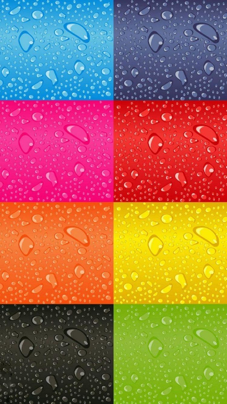 Iphone 6 Wallpaper Glitter Phone Wallpaper Iphone 6 Plus Wallpaper Cellphone Wallpaper