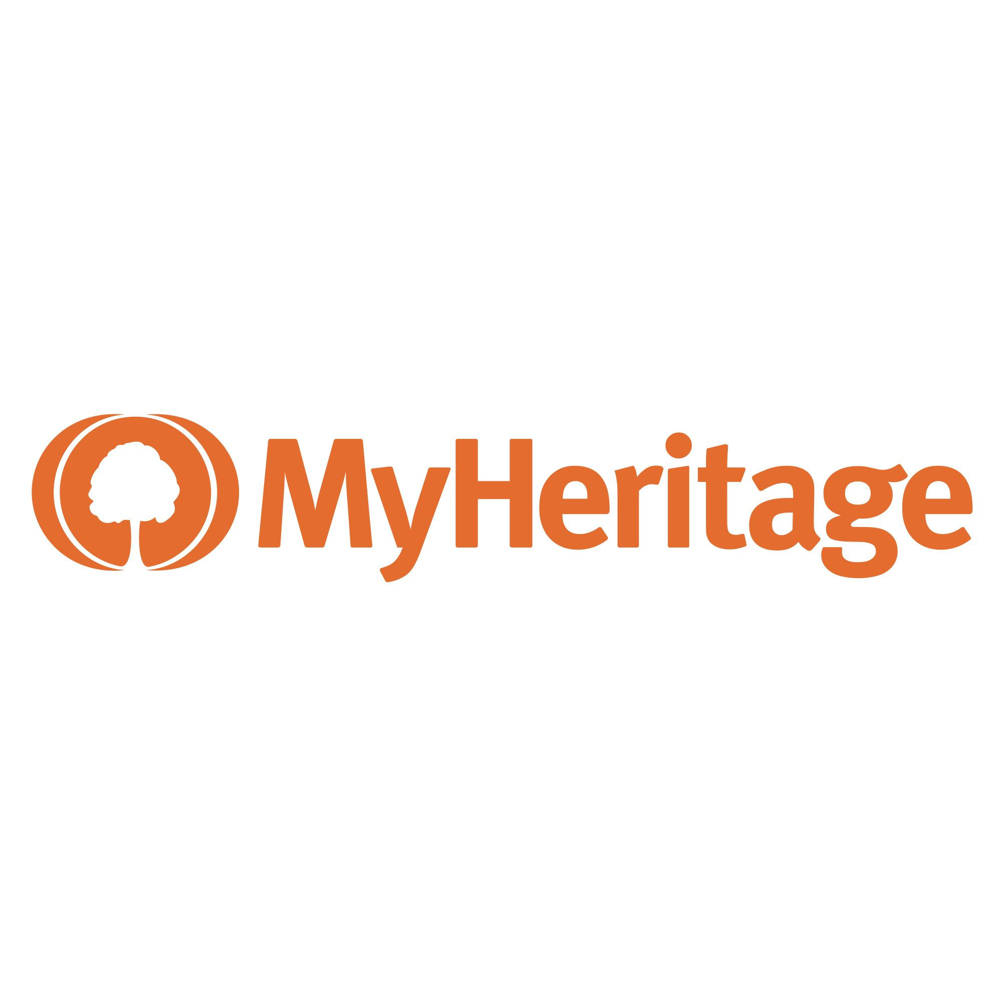How to Make the Most of Your Free MyHeritage LDS Account