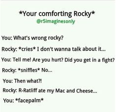 HAHA I Googled R5 Imagines and this came up! I LAUGHED FOR A LONG TIME!!!