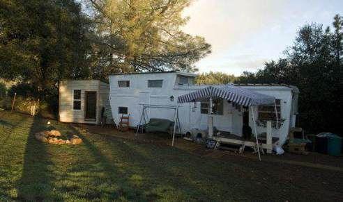 Mobile Home on 1950 mobile home, 1955 mobile home, 1957 mobile home, 1952 mobile home, 1956 mobile home, 1958 mobile home,