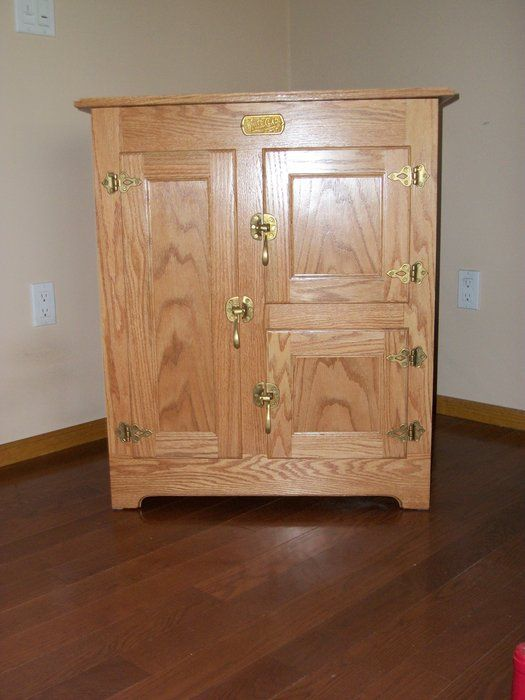 Liquor Cabinet - by WoodSparky @ LumberJocks.com ~ woodworking ...