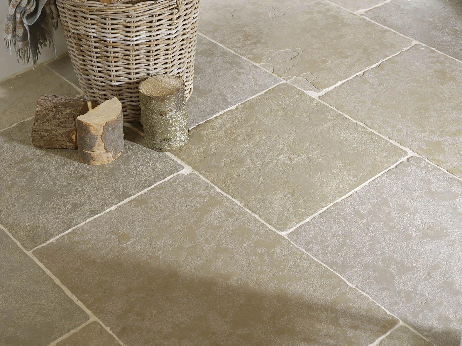 33++ Flagstone look floor tiles trends