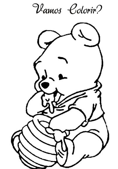 kids domain christmas coloring pages - photo#20