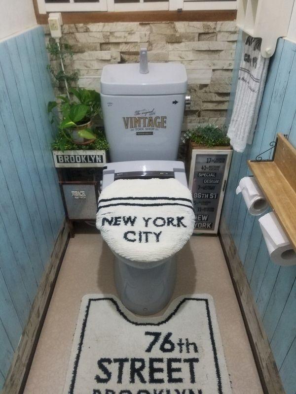 トイレの収納アイデア大特集 毎日使う空間だからこそ狭くても快適に