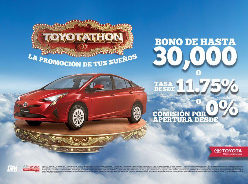 Promocion_Prius_noviembre Autos toyota