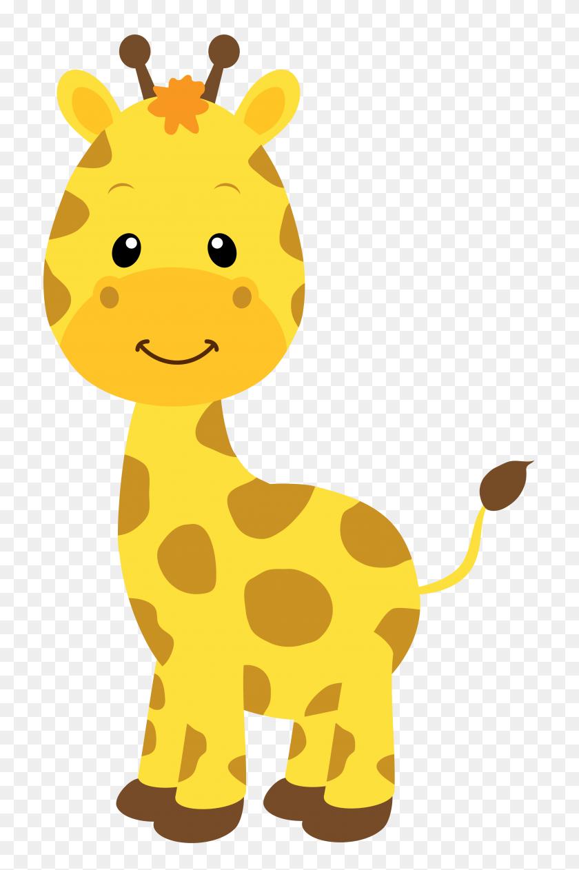 Jungle Theme Safari Safari Safari Animals Clipart Stunning Free Transparent Png Clipart Images Baby Clip Art Safari Baby Animals Baby Jungle Animals