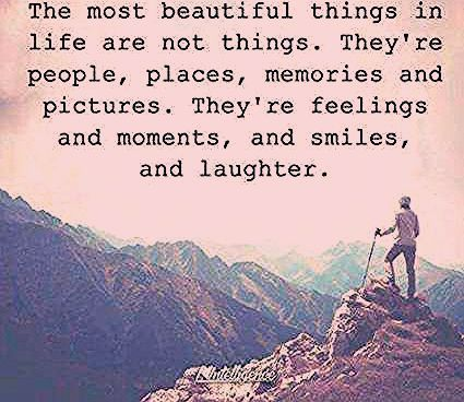 Photo of Travel quotes memories friends words 47 Ideas
