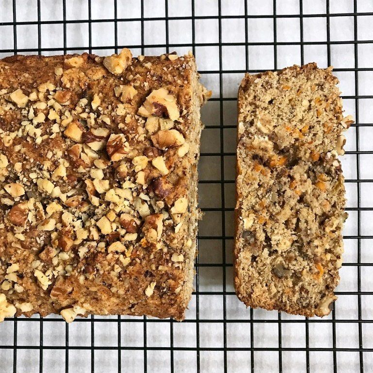 Saturday Morning Kitchen Bread Recipe - MORNING WALLS
