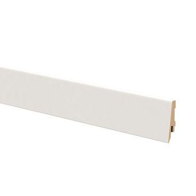 Listwa Przypodlogowa K58c Krono Original Listwy Przypodlogowe Drewniane W Atrakcyjnej Cenie W Sklepach Leroy Merlin Accessories Bags Tie Clip