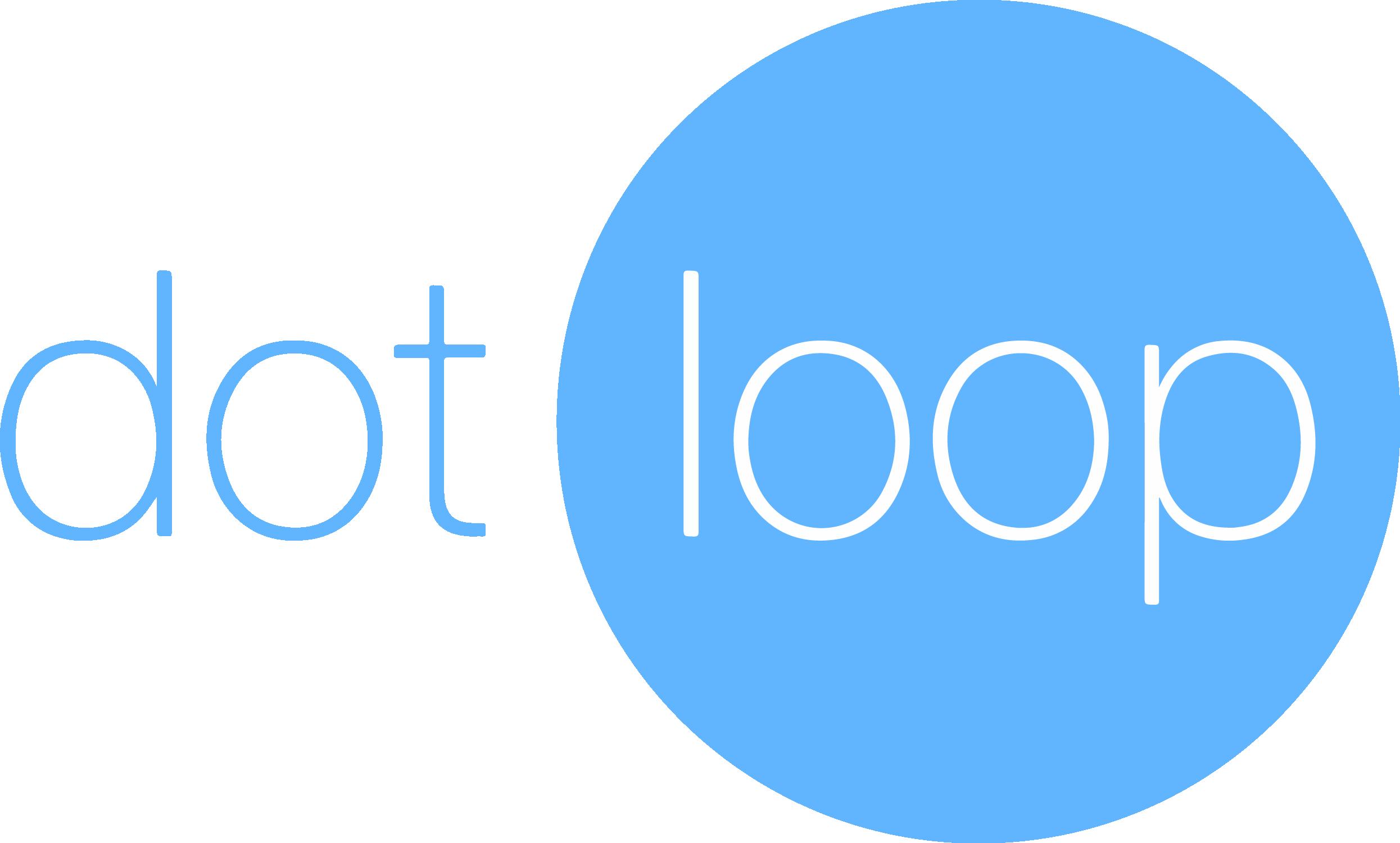 Dotloop Logo
