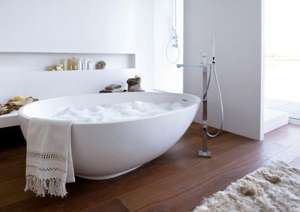 download badewanne im schlafzimmer | vitaplaza, Schlafzimmer entwurf