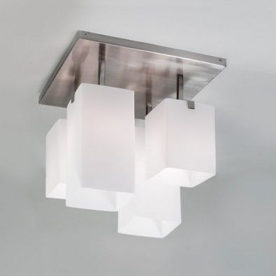 Be Sure That You Have A Light Will Provide Plenty Of Ll Want Overhead Lighting Like The Symmetry 3 Ceiling