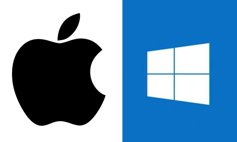 How to switch from a PC to a Mac - How to - Macworld UK