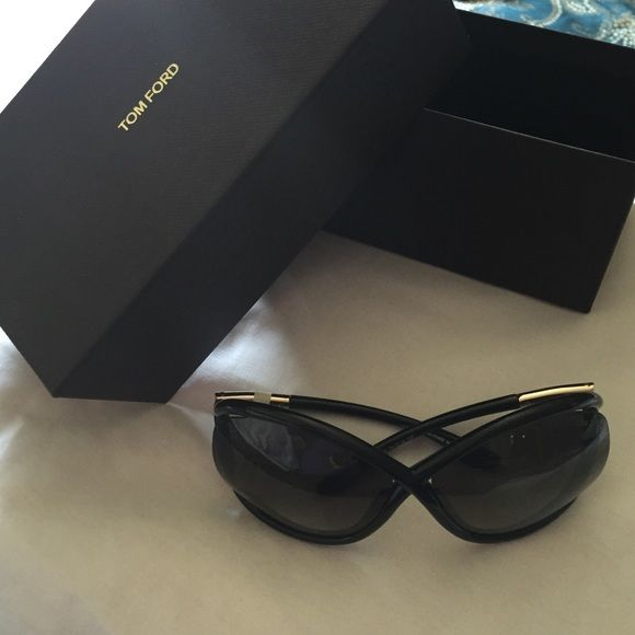 090cca9bbe9 Tom Ford Witney Polarized Sunglasses Tom Ford Witney Polarized sunglasses..brand  new Tom Ford Accessories Sunglasses