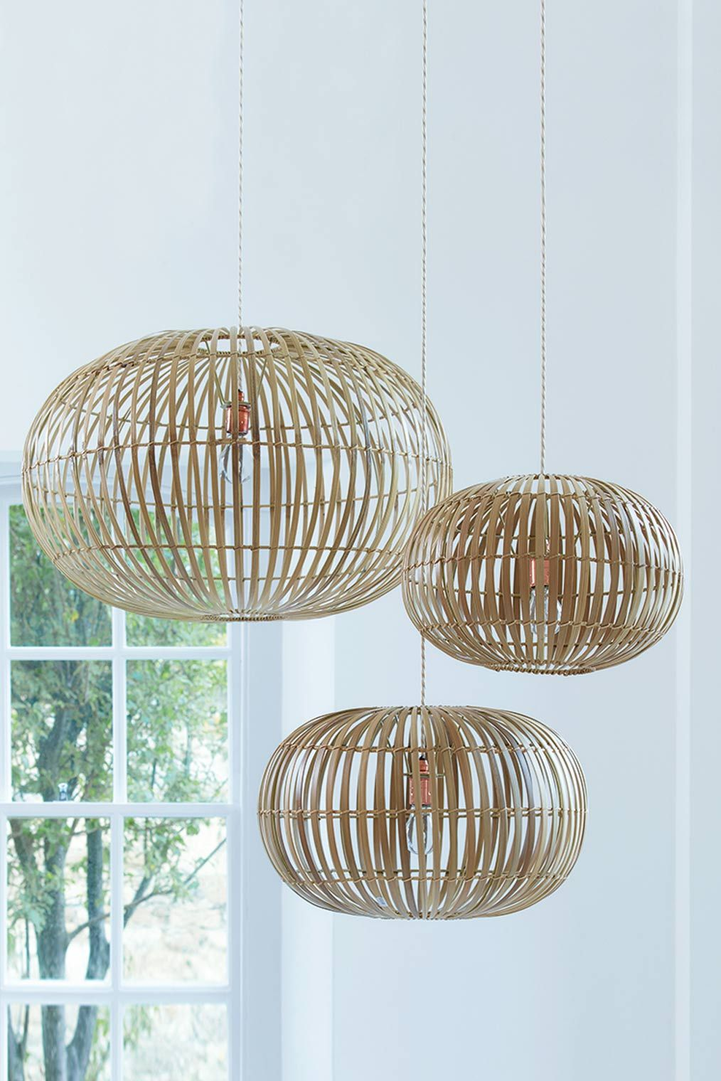 Statement lighting Trending 18 Affordable Ways To Make Any Room Look Expensive Statement Lighting Delicate Glassware And Carefully Chosen Furnishings Heres How To Make Your Home Pinterest 18 Affordable Ways To Make Any Room Look Expensive Statement