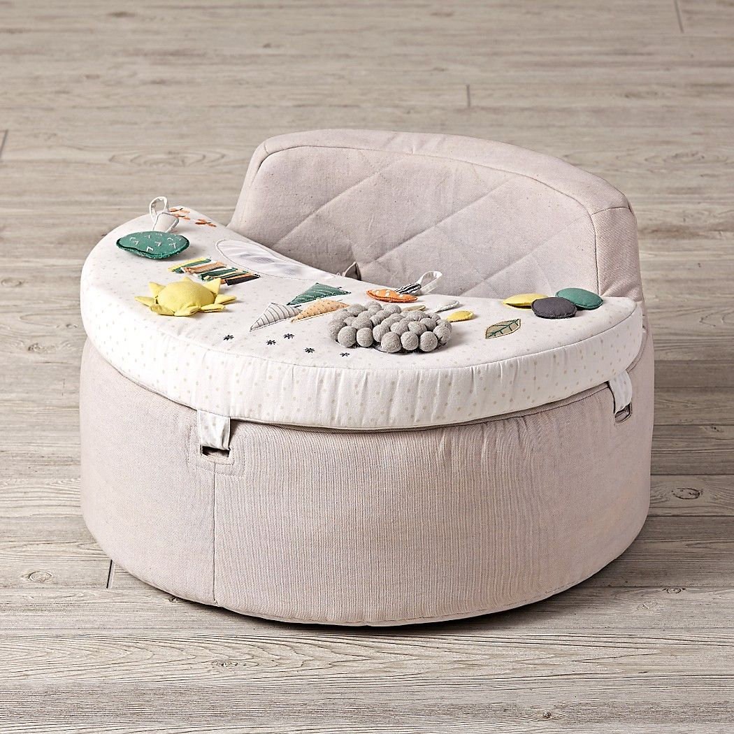 Baby_Busy_Activity_Chair_v2-ret I think this could be a ...