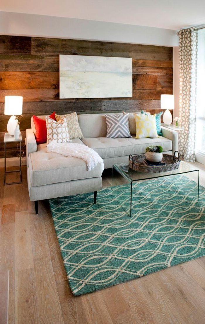 1001 + Ideen für eine moderne und stilvolle Wohnzimmer Deko   Wohnzimmer dekor, Wohnzimmerdekoration