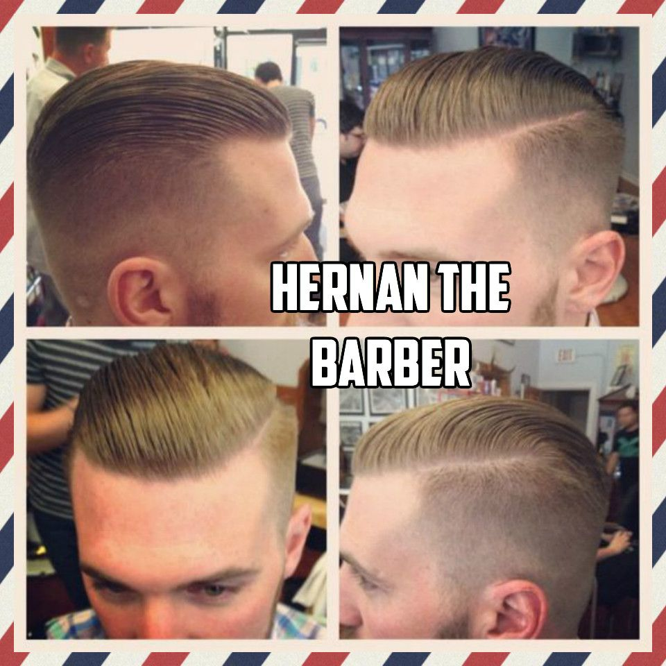 Free Online Collage Maker Graphic Design Photo Editor Mens Hairstyles Haircuts For Men Mens Hairstyles Undercut