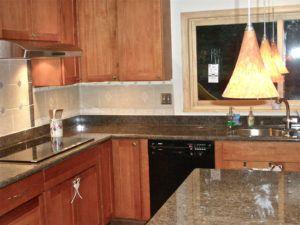 best tile type for kitchen backsplash http godir info