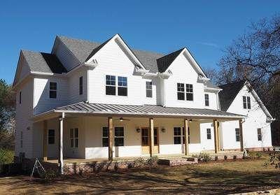Architectural Designs House Plans Farmhouse Country Floor Plans House Plans