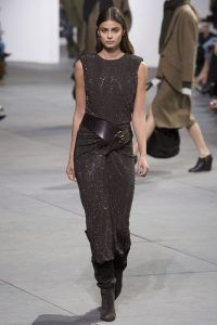Michael Kors Collection Autumn/Winter 2017 Ready to Wear Collection   Fashion Sensation